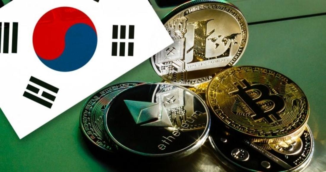Что такое криптовалюта s coin кран на криптовалюту