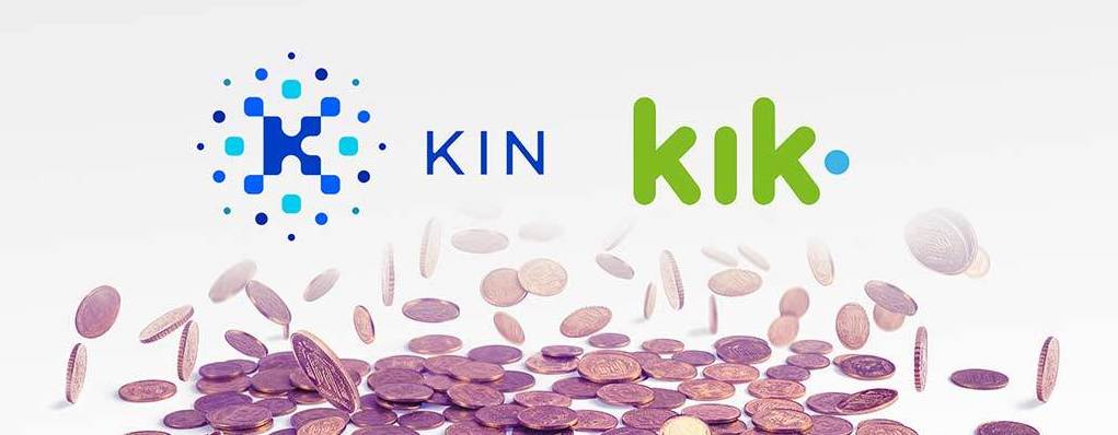kin cryptocurrency buy